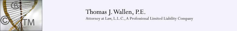 Thomas J. Wallen, P.E.